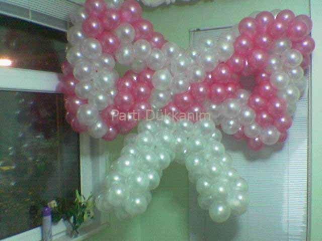 Fiyonk Balon
