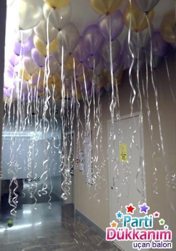 lila-gold-ucan-balon