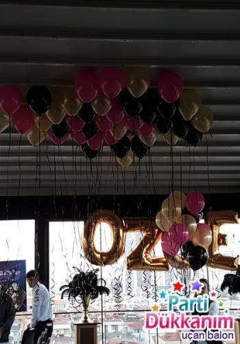 ucan-balon-atasehir-2