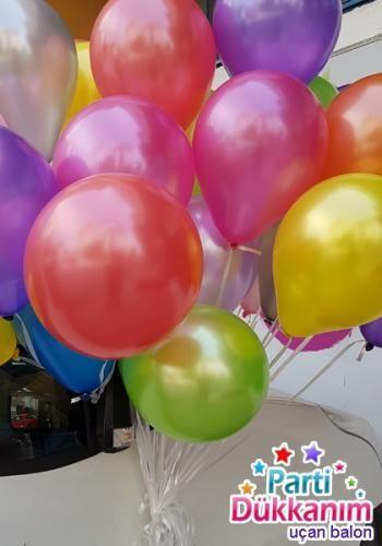 ucan-balon-demeti-3