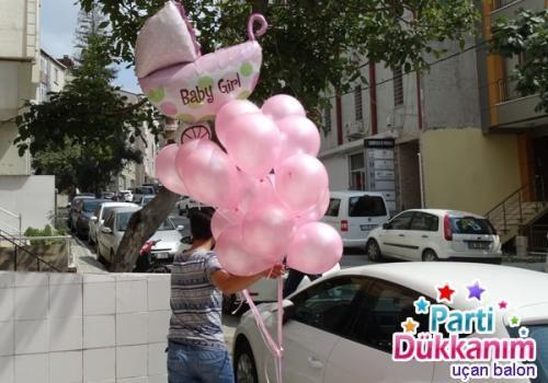 ucan-balon-demeti-folyo-baby (2)