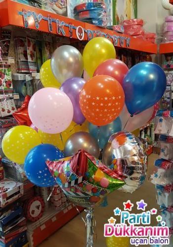 ucan-balon-demeti-folyo-puanli