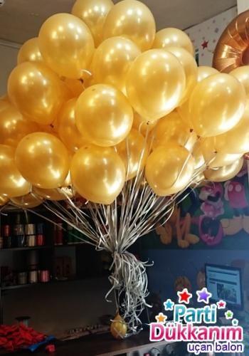 ucan-balon-demeti-sari