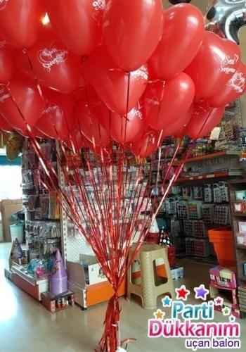 ucan-balon-kalpli-demet