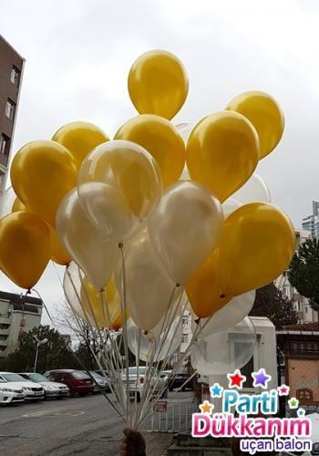 ucan-balon-demeti-2