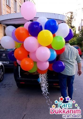 ucan-balon-servisi-parti-dukkanim